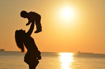 親子画像.jpg
